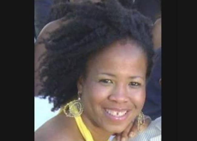 $100k reward for whereabouts of missing US citizen