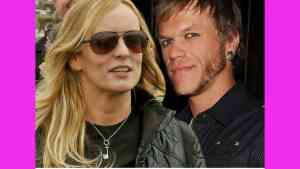 Stormy Daniels' Divorce Since She's the Breadwinner … Pay Child Support!!