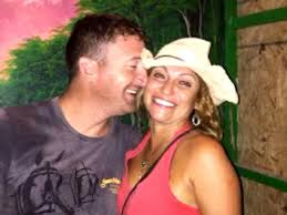 Bodies Resembling NY Couple Recovered from Car Crash in Dominican Republic, Report says