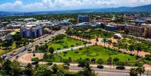 Jamaica, Kingston Top Place to Visit in 2017 – Rated by New York Times