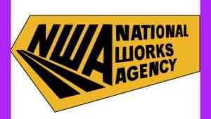 NWA to Implement Island Wide Patching Programme