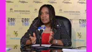 Jamaica to Host 23rd Annual IAAC General Assembly