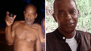 Persons of Interest in Connection with Murder of Hanover Shopkeeper and Nephew Surrender to Police