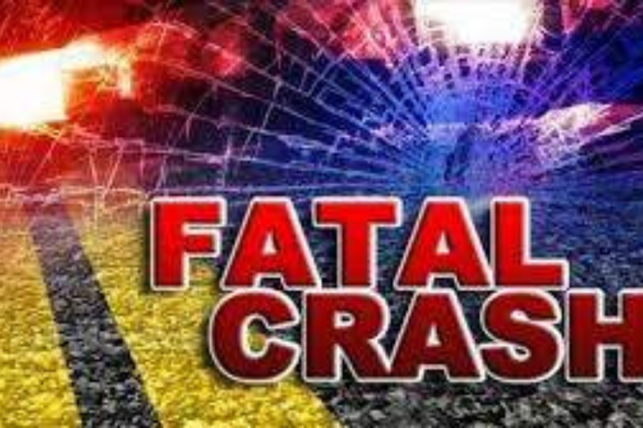 Fatal crash in Westmoreland