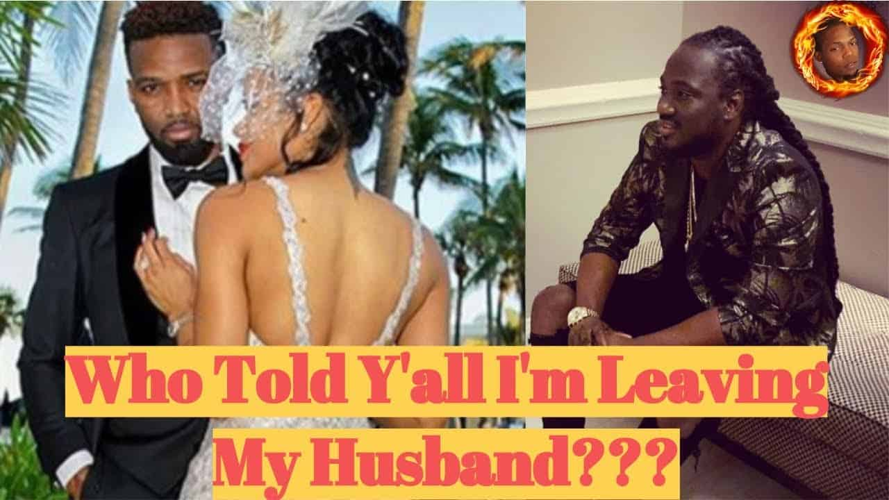 Konshens-Wife-Gave-Him-A-NEXT-CHANCE-AT-IT-I-Octane-GIVE-COUPLES-ADVICEDec.06.2019