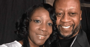 Newlywed Pastor, Domestic Abuse Survivor Found Shot Dead in Bed with Church Elder Husband