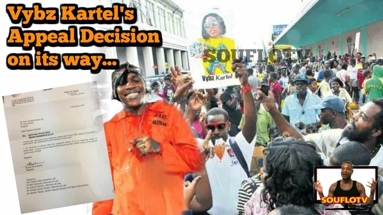 Vybz-Kartel-Gets-Good-News-about-his-appeal