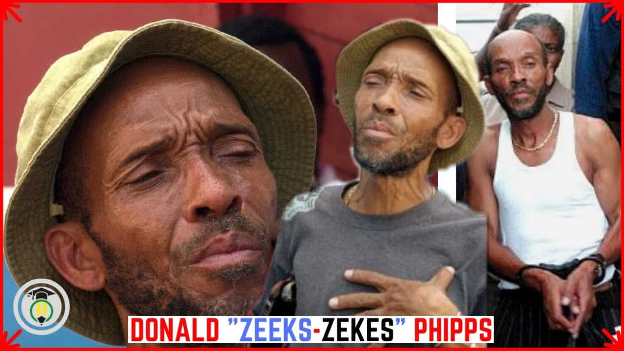 Who-is-Donald-ZEEKS-Phipps