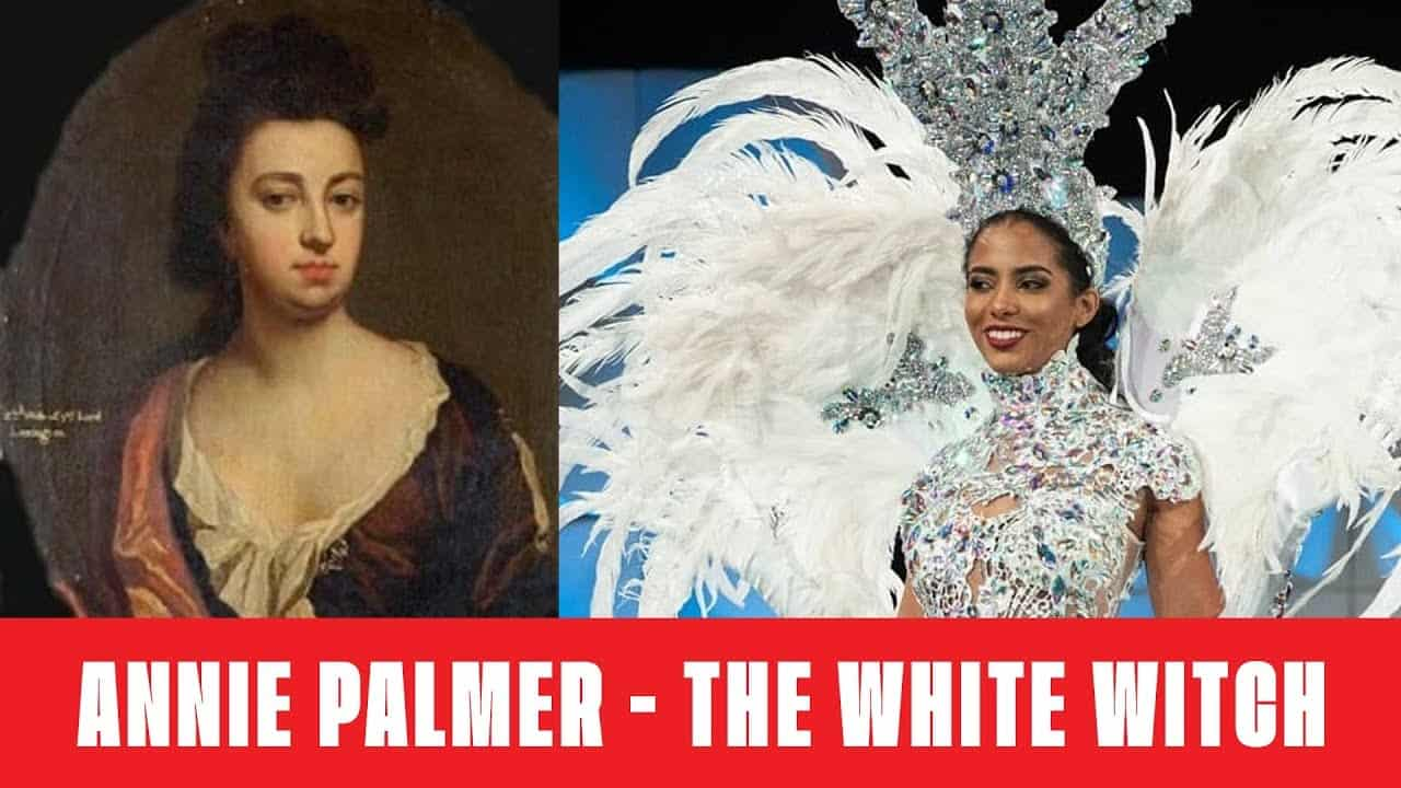 Why-are-JAMAICANS-upset-about-THE-White-Witch-Annie-Palmer-Drama