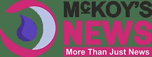 McKoysNews