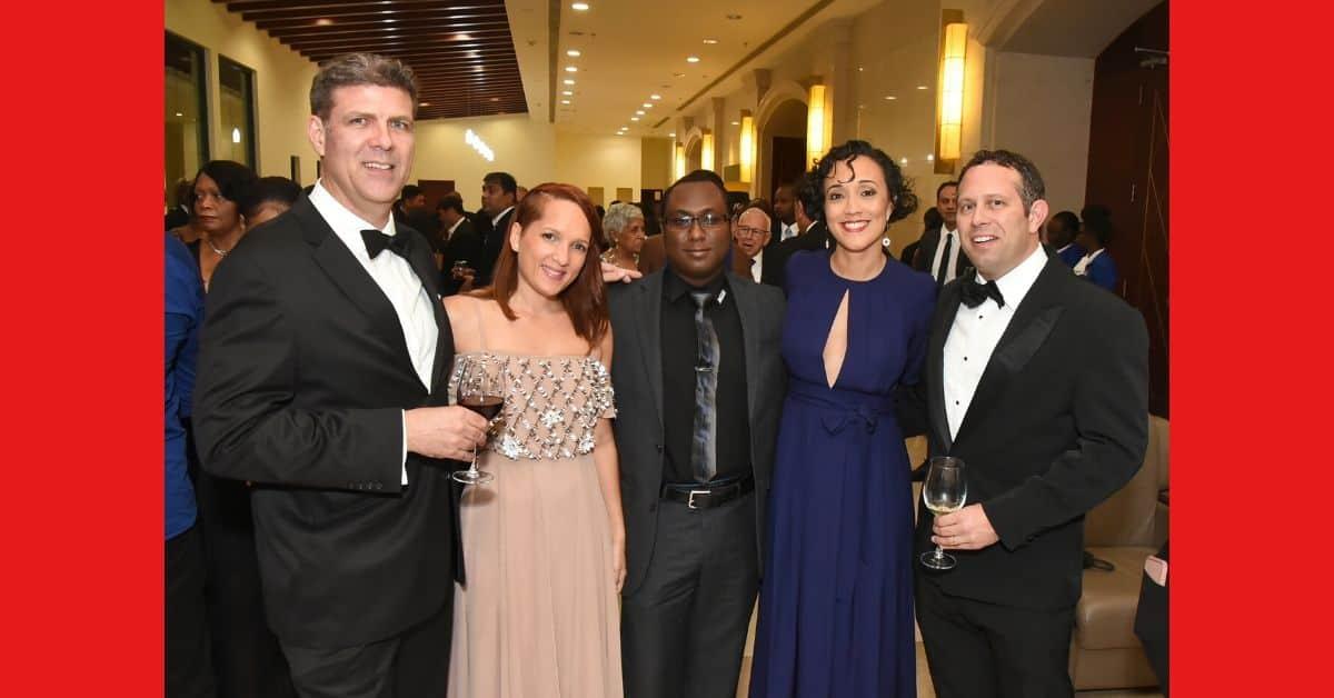 Page 3 – Fabulous MBCCI Awards Banquet