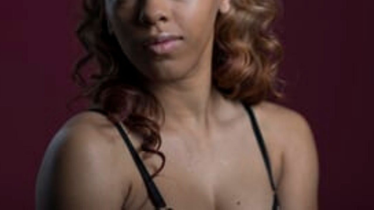 Dear Mckoy: Cheating On My Husband With My Boss And Another Man