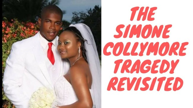 The Simone Collymore Ambush – A Closer Look At The 87 Octanes That Killed Her