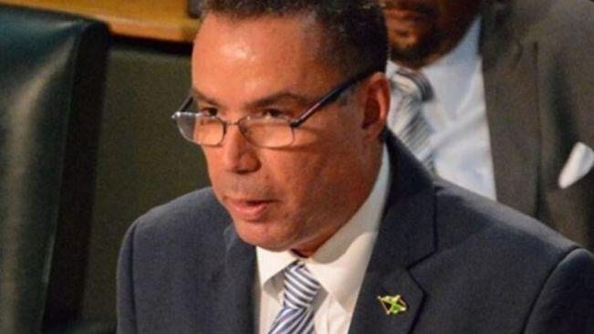 Vaz Hits Back At Political Activists