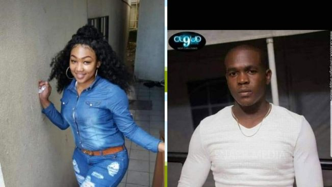 Crime: 25-Year-Old Woman Killed By Her Lover In Mandeville
