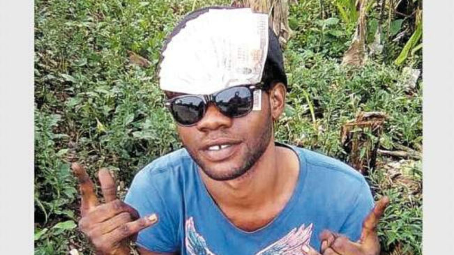 More Cold Cases Cleared Up Following The Death Of One Of Jamaica's Most Wanted, 'Preckeh'