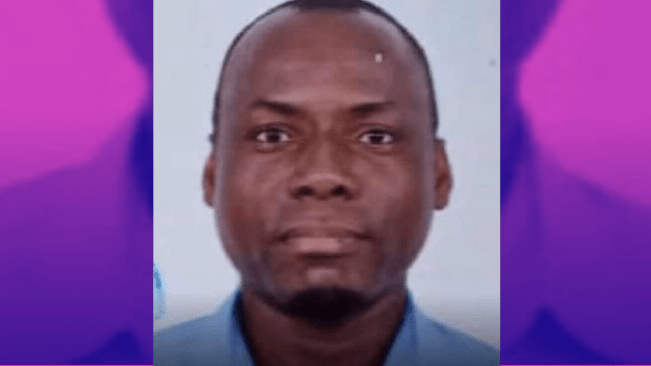 CPJ Inventory Manager Found Dead in Shallow Grave in Montego Bay