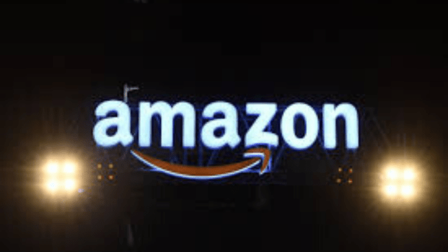 Amazon Pulls out of Major Show – Coronavirus