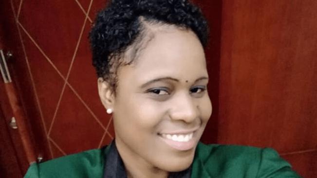 Female Dies at Hospital Following Involvement in Trelawny Crash