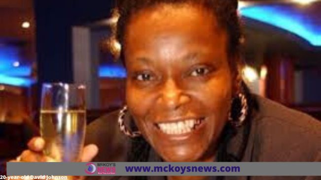 Jamaican Woman Who Won $54 Million Hacked To Death In Manchester