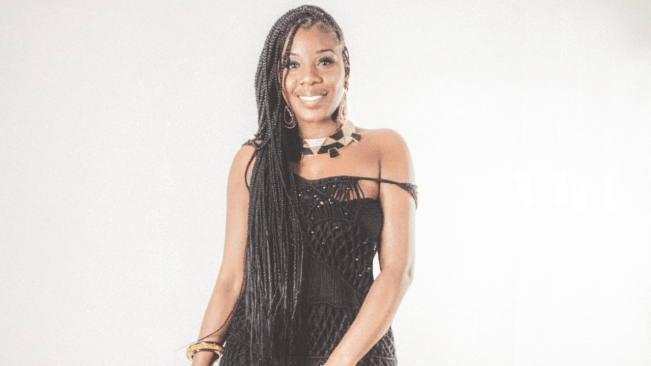 Singer N'Rozea Drops Compelling Remake Of Courtney Melody's 80's Hit 'Modern Girl'