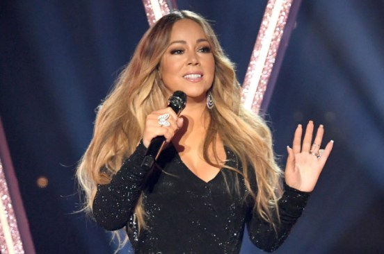 Mariah Carey claims ex-assistant destroyed evidence in singer's lawsuit