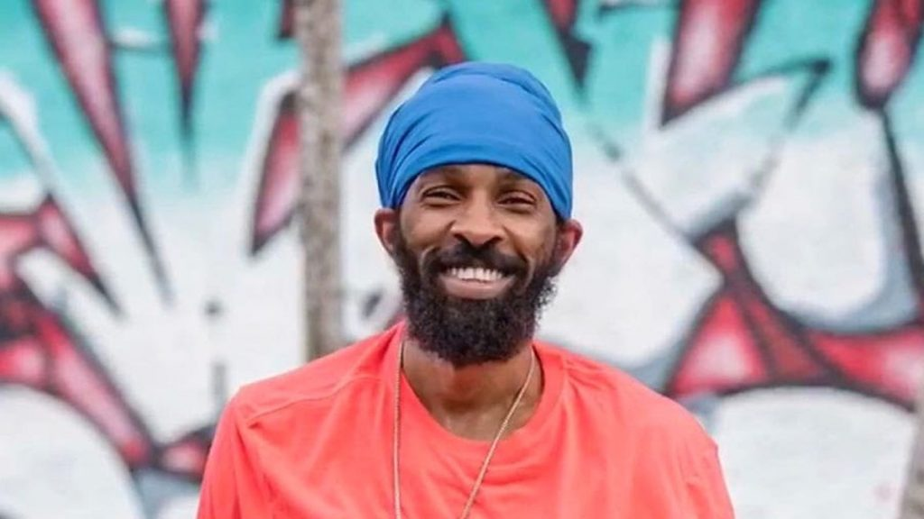 Spragga Benz Says Cops Constantly Harassed Him After His Son's Murder –  McKoysNews