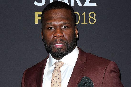 50 Cent Regains Control Of Instagram After GF Cuban Link Hack It