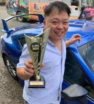 Businessman Kenneth Li, aka Kenny and Employee Killed in Montego Bay