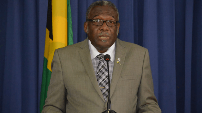 Governor General declares two days of national prayer