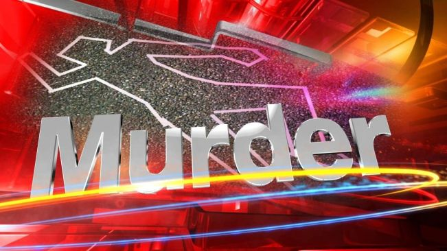 Double murder in Watt Town – Breaking News