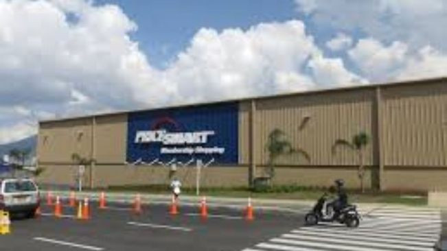PRICEMART WHOLESALE CLUB ANNOUNCES OPENING HOURS FOR THE ELDERLY, DISABLED AND PREGNANT WOMEN