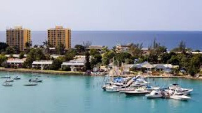 Two Tourists dead in Montego Bay