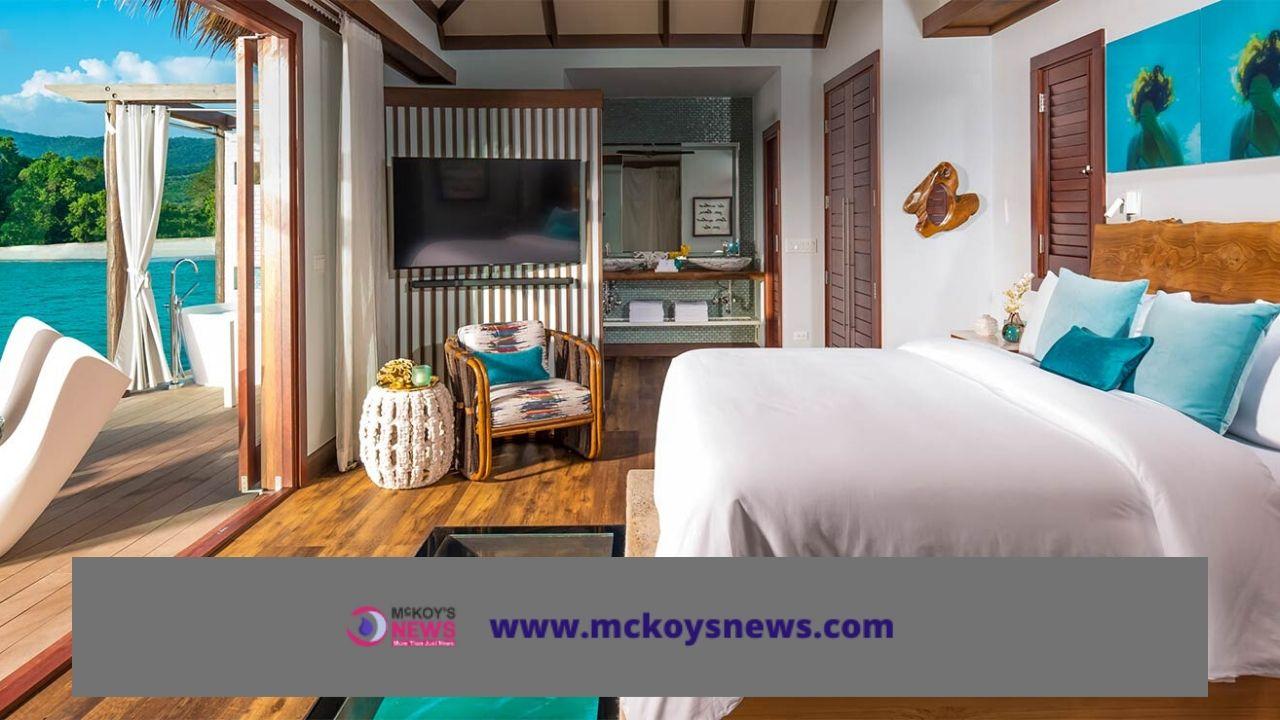 sandals south coast - Mckoy's News