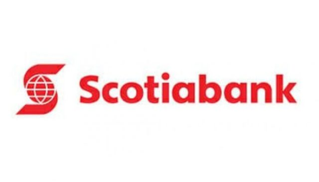 Kingston Branch of Scotiabank closes