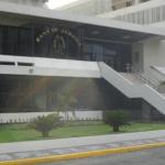 Bank of Jamaica's New Board & Statutory Committees