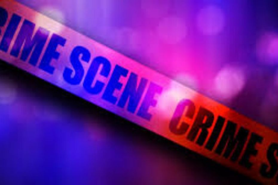 'Suki' Gunned Down in St Ann