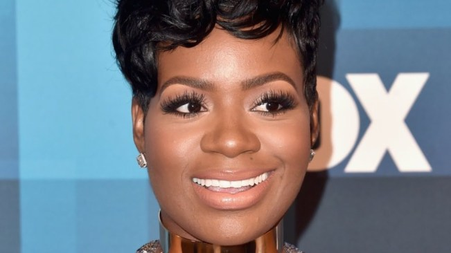 The Truth About Tyler Perry And Fantasia Barrino's Relationship