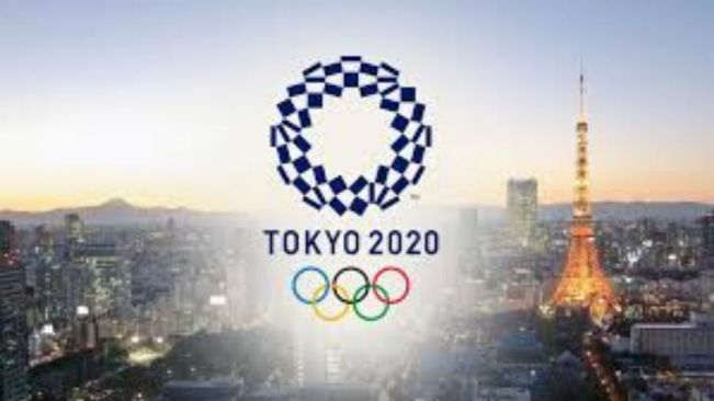 Olympics-Domestic Sponsors Agree to Extend Contracts for Delayed Tokyo Games