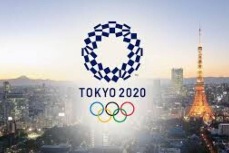 Tokyo 2020 Olympic qualification period suspended