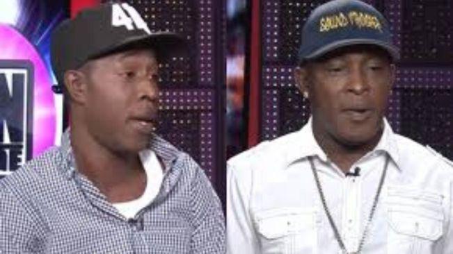 Who 'Buss' Vybz Kartel? Ricky Trooper Claims Tony Matterhorn Is A Liar