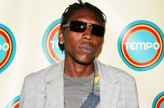 Vybz Kartel Drags Politicians & Their 'Musical Clowns' Doing Dubplates For 'Hype'