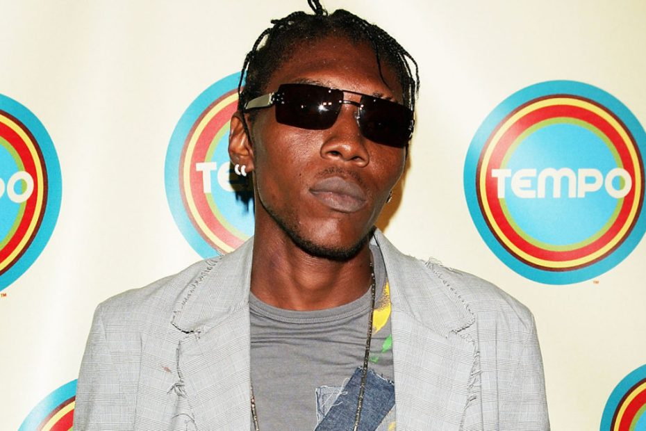 Vybz Kartel Calls For Justice For Jodian Fearon As He Honors George Floyd