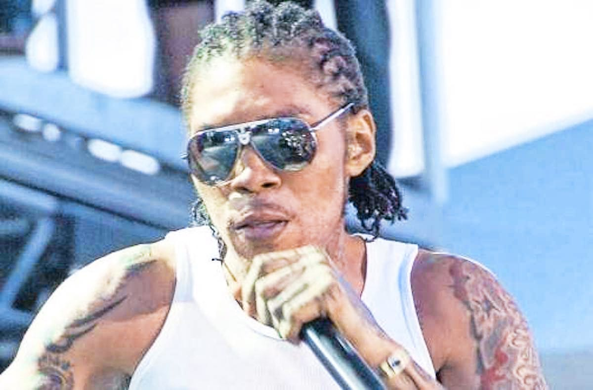 Kartel murder cases going to Privy Council