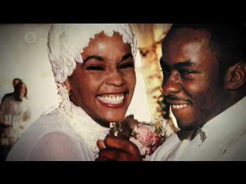 Whitney Houston documentary last days