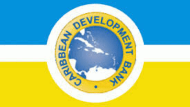 CDB Provides Emergency Loans to 7 C'bean Countries