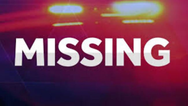 Trishauna Galloway Missing, from St Thomas
