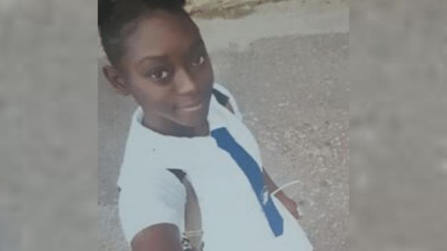 Renewed Appeal to Locate Missing Teen Cecelia Ellis