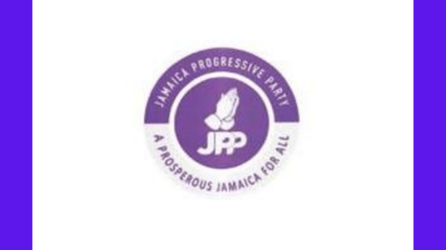 Jamaica Progressive Party Makes Incredible Promises Ahead Of General Election