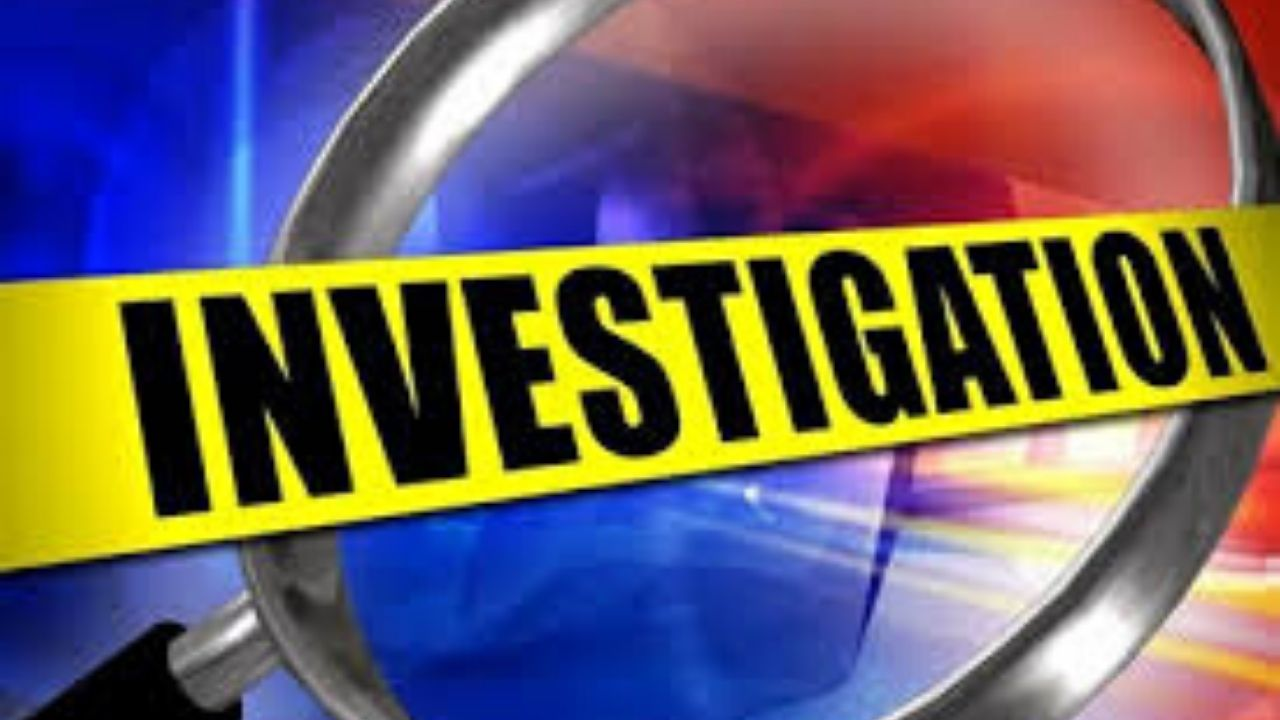 IPROB INVESTIGATING FATAL SHOOTING